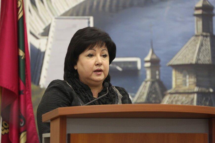 Фото: lustrator.com.ua